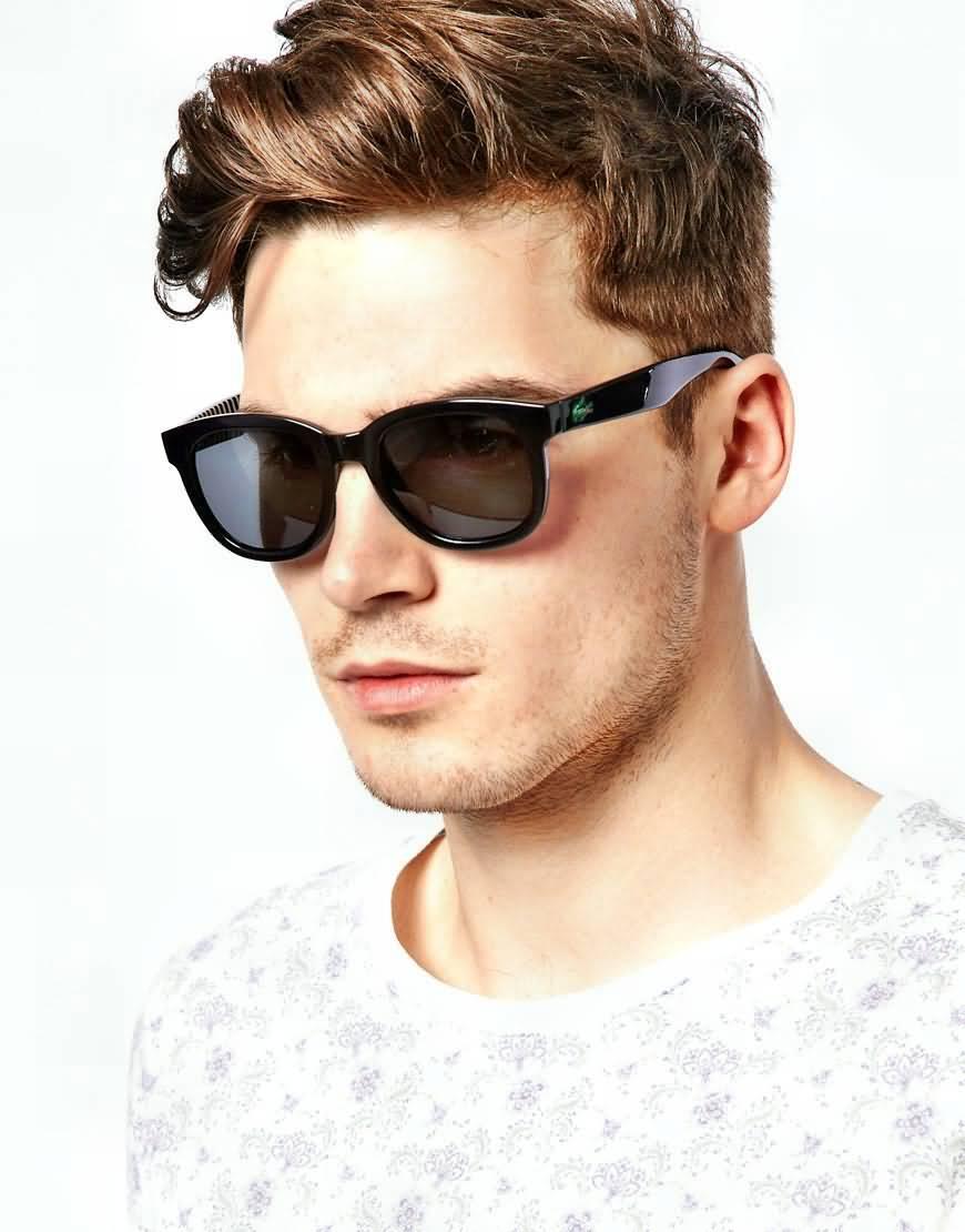 Rolex 2016 Erkek Modelleri