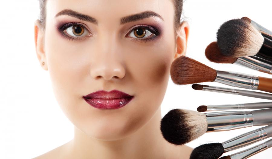noia-maquillatge