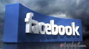 Facebook'ta Bunlardan Uzak Durun