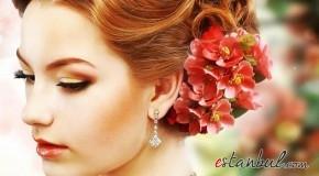 Cilt Güzelliğiniz İçin 7 Besin Maddesi