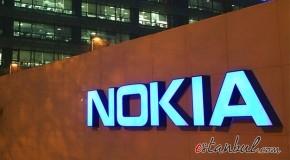 Nokia İsmini Değiştiriyor