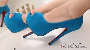 Ayakkabı Vurmasından Kurtaracak Öneriler