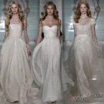 reem_acra_bridal_spring_summer_2015_collection1