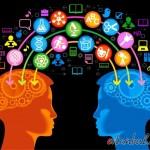insanlari-okumak-sizi-harika-yapar--ne-dusundugunu-biliyormusunuz-insan-psikolojisi-1_1