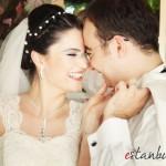 düğün-fotoğrafçısı-gizem-çimen-düğün-fotoğrafları-6