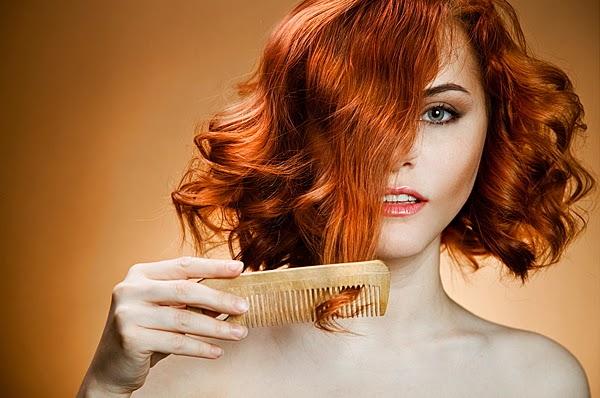 Sorunlarından biridir saç dökülmesini önlemek için yapılan