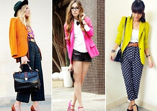 Renkli-Blazer-ceketler