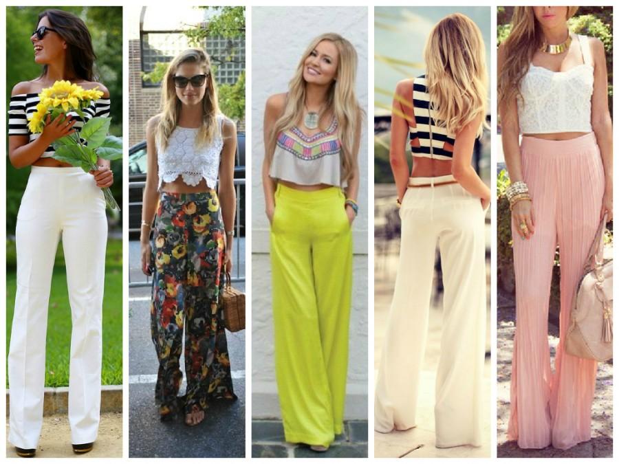 pantolon-büstiyer-kombinleri-renkli