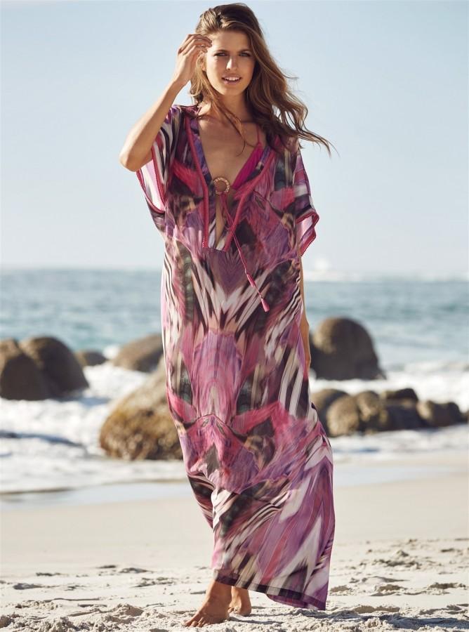 0047300_penye-mood-7914-plaj-elbisesi