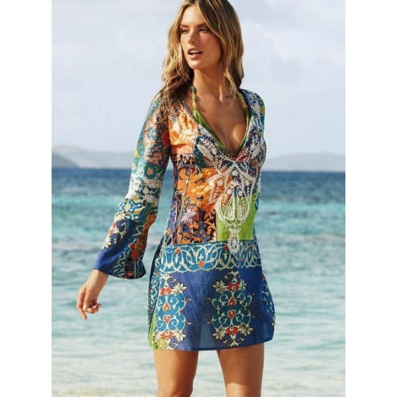2016-plaj-elbise-modelleri-1-500x800
