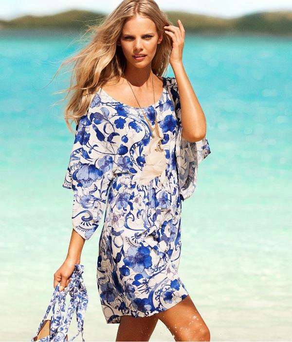 Plaj-elbiseleri