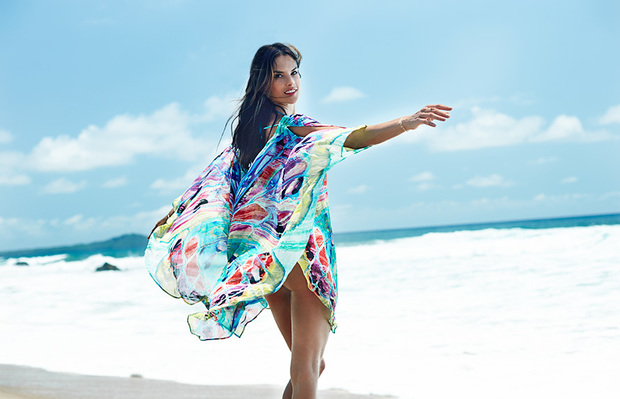 ale-by-alessandra-ambrosio-2015-beachwear-plaj-kiyafetleri-yaz-mkl-mnk-mns