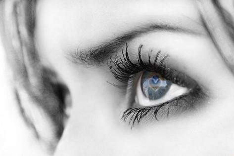 güzel-gözler
