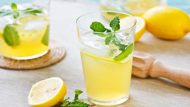 limon-suyu (1)