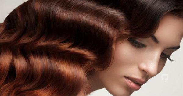 saç-dolgunlaştırmak-için-ipuçları